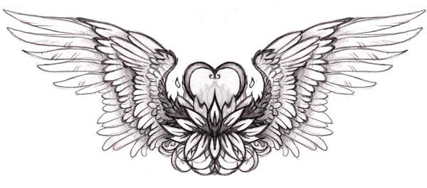 Kanat d 246 vmeleri dreamcatcher tattoo