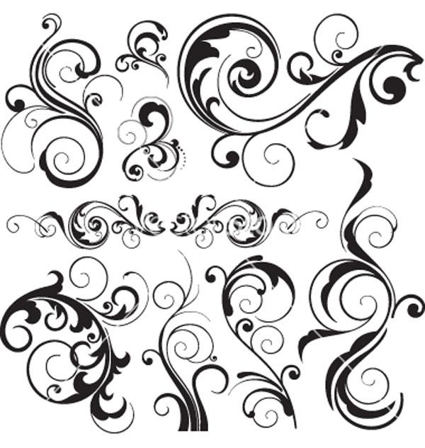 Dövme dövme şekilleri dövme modelleri dövme sildirme dövme
