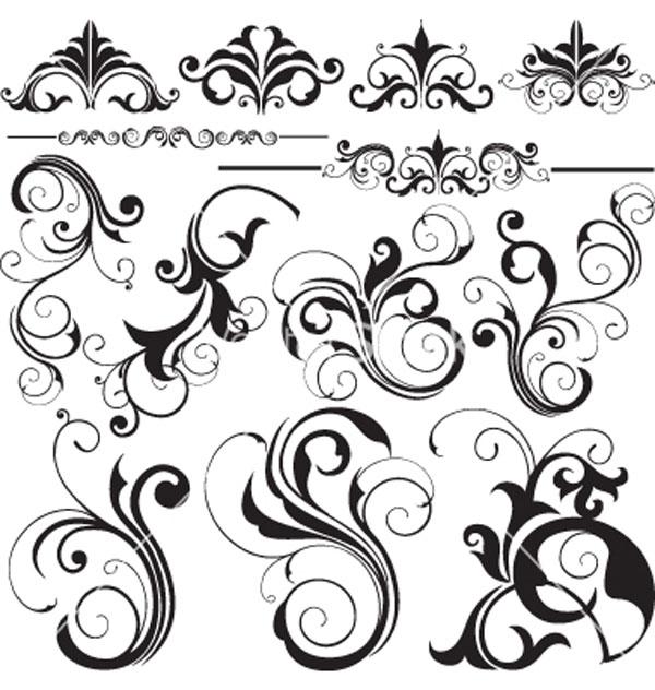 Dövme desenleri dövme desenleri katalogu dövme desenleri 2013
