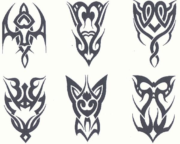 Dövme kataloğu geçici dövme dövme şekilleri dövme modelleri